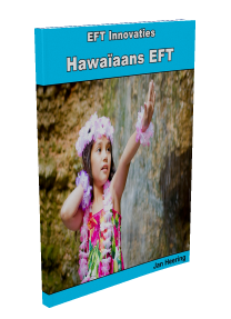 Hawaiiaans EFT