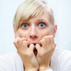 Angstaanvallen Behandeling