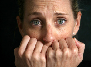 Paniekaanvallen Behandeling