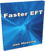 Faster EFT