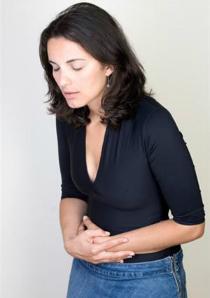 Therapie Hyperventilatie Maagklachten