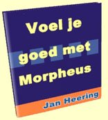 zelfhulp voel je goed met morpheus