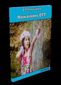 Hawaiiaans EFT