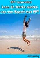 Leen de sterke punten van een expert met EFT