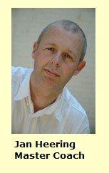 Jan Heering Faalangst Expert lost het op.